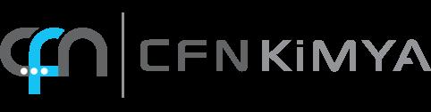 CFN Kimya
